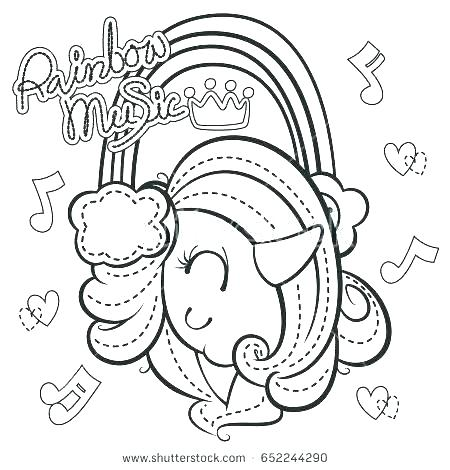 450x470 Mm Coloring Pages Mm Coloring Pages Mm Coloring Pages Listening