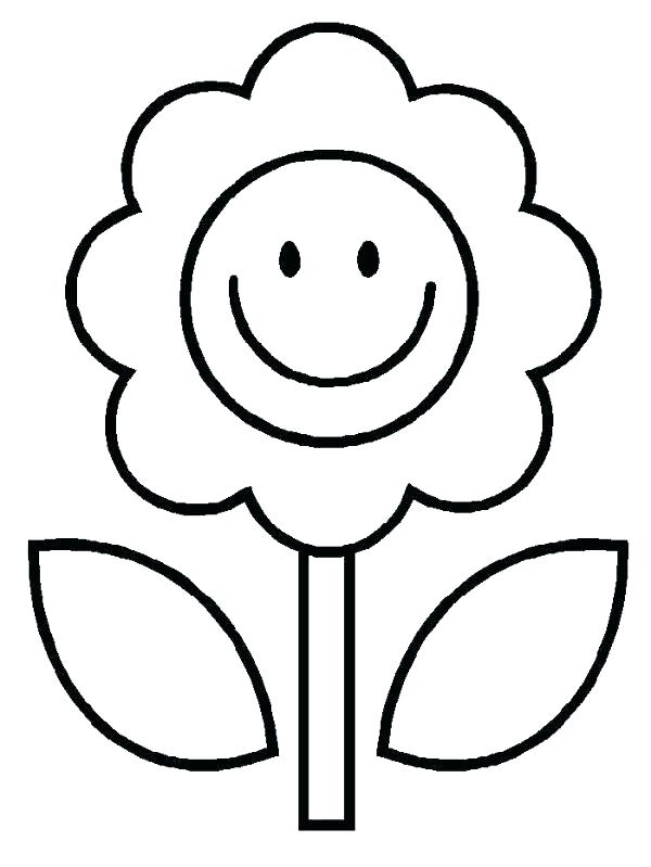 600x799 New Baby Boy Coloring Pages Coloring Page Boy Coloring Page Boy