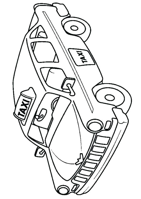 595x842 Coloring Pages Boys Coloring Pages Boys Coloring Pages