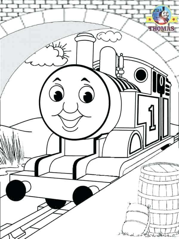 600x800 Boys Coloring Page Boys Coloring Pages Coloring Pages Wallpaper