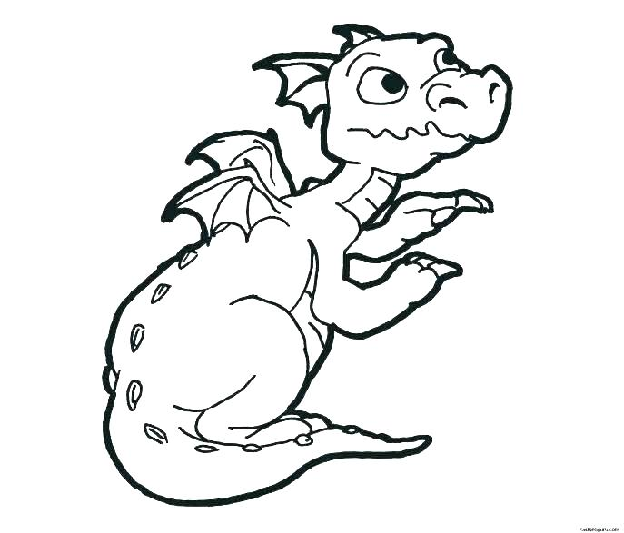 Little Boy Coloring Pages Printable at GetDrawings.com ...