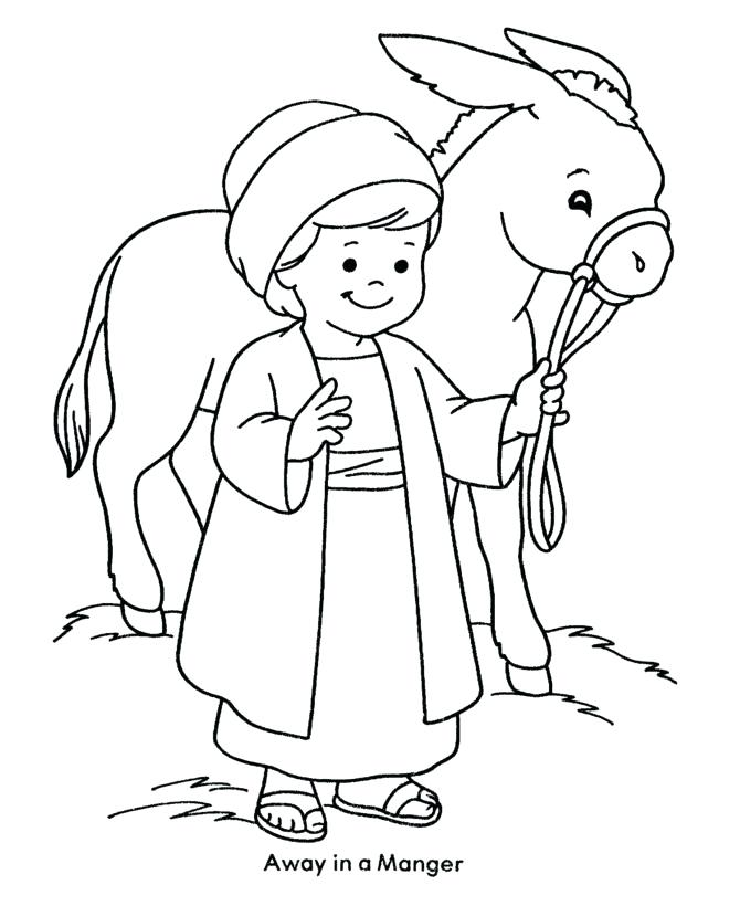 670x820 Coloring Pages For Little Boys Boy Coloring Page Colouring Pages