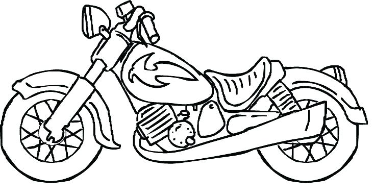 733x384 Boy Coloring Little Boy Coloring Pages Printable Cool Book