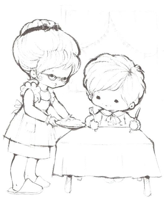 539x640 Little Charmers Printable Coloring Pages Coloring Charmer Coloring