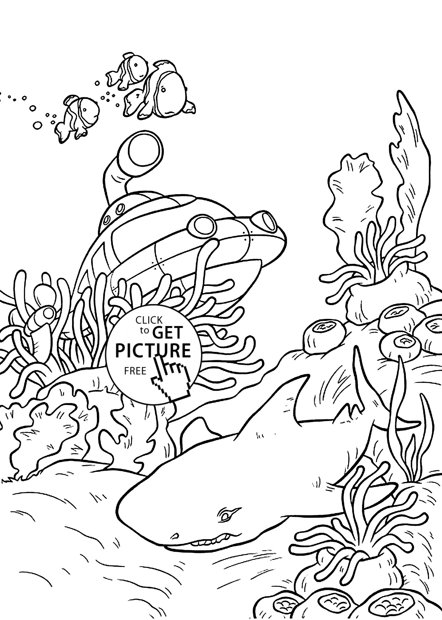 1483x2079 Best Of Little Einsteins Coloring Pages
