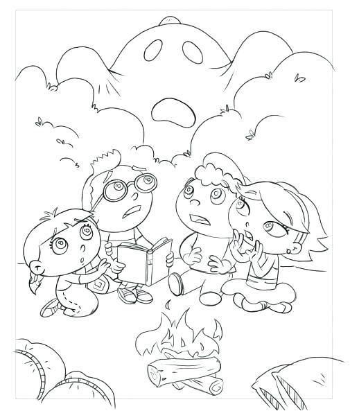 505x593 Coloring Pages Sheets For Kids Little S Coloring Pages