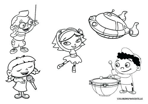 500x353 Free Printable Adults Coloring Pages Sheets Little Coloring Pages