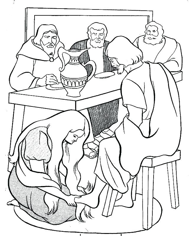 640x798 Feet Coloring Pages Elegant Feet Coloring Pages Ds Unbelievable