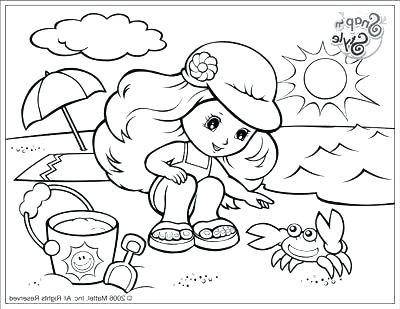 400x309 Little Foot Coloring Pages