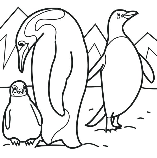 600x602 Dinosaur Feet Coloring Pages Feet Coloring Pages Free Happy