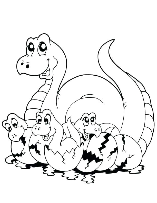 612x792 Dinosaur Feet Coloring Pages Little Foot Coloring Pages Feet