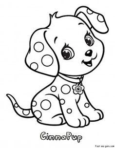 236x304 Free Printable Colouring Pages For Children Color Bros