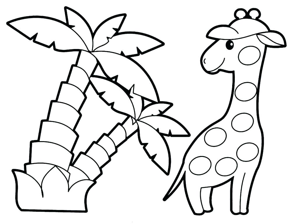 1008x768 Loves The Children Coloring Page Bible Coloring Pages Loves
