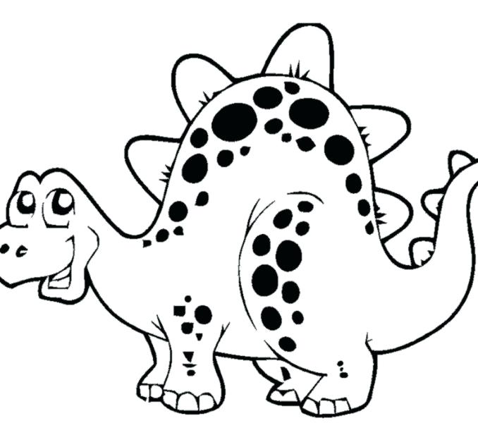 678x600 Childrens Coloring Pages Coloring Page Children Pages In Kids