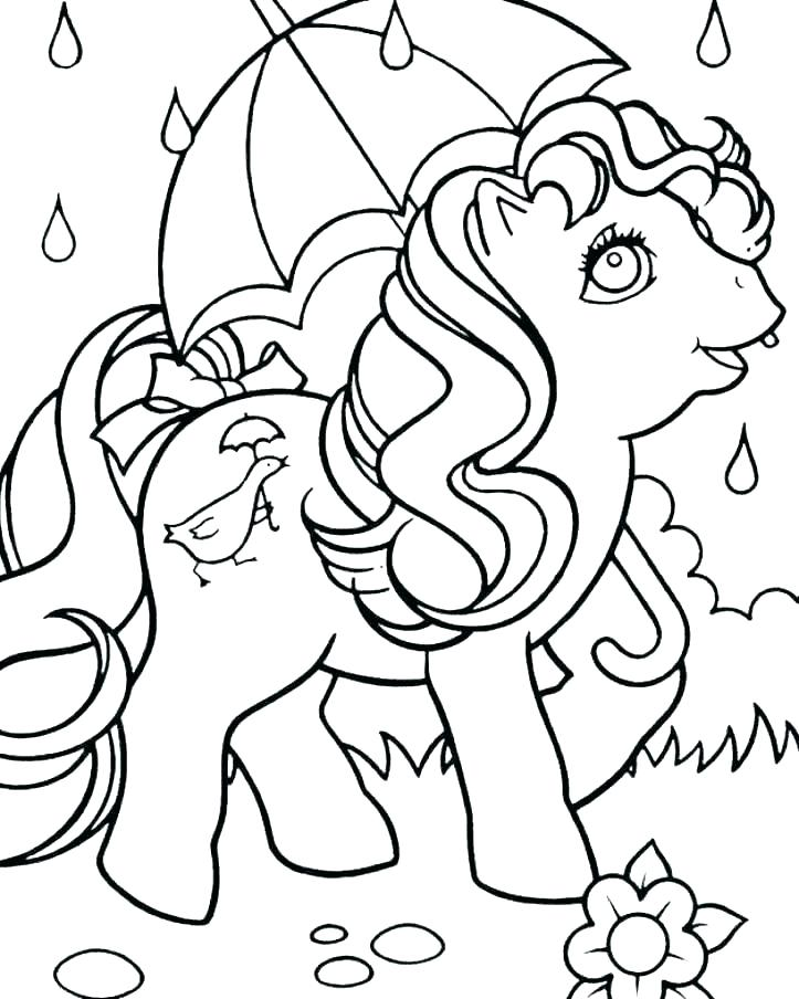 723x904 Printable Toddler Coloring Pages Vanda