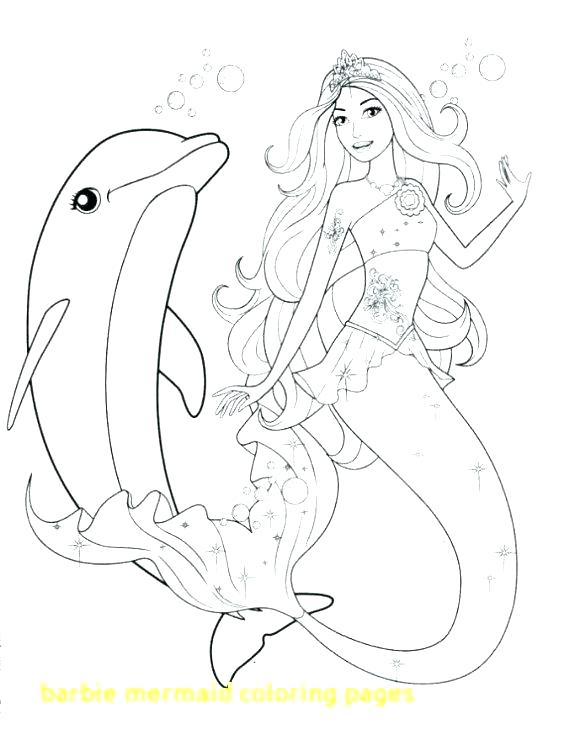580x750 The Little Mermaid Coloring Pages Little Mermaid Coloring