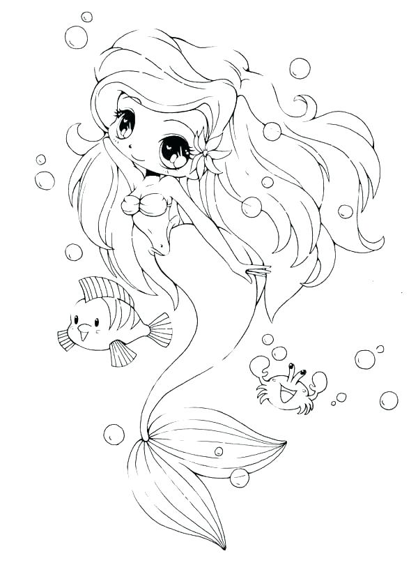 600x820 Terrific Prince Eric Coloring Pages Terrific Prince Coloring Pages