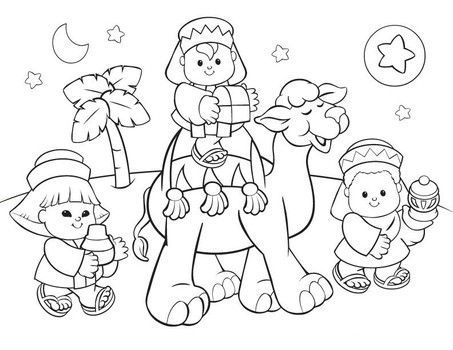 453x350 Best Fisher Price Coloring Pages Images On Fisher