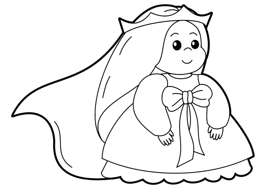 1024x780 Coloring Page Coloring Pages Of Babies Pics Little People
