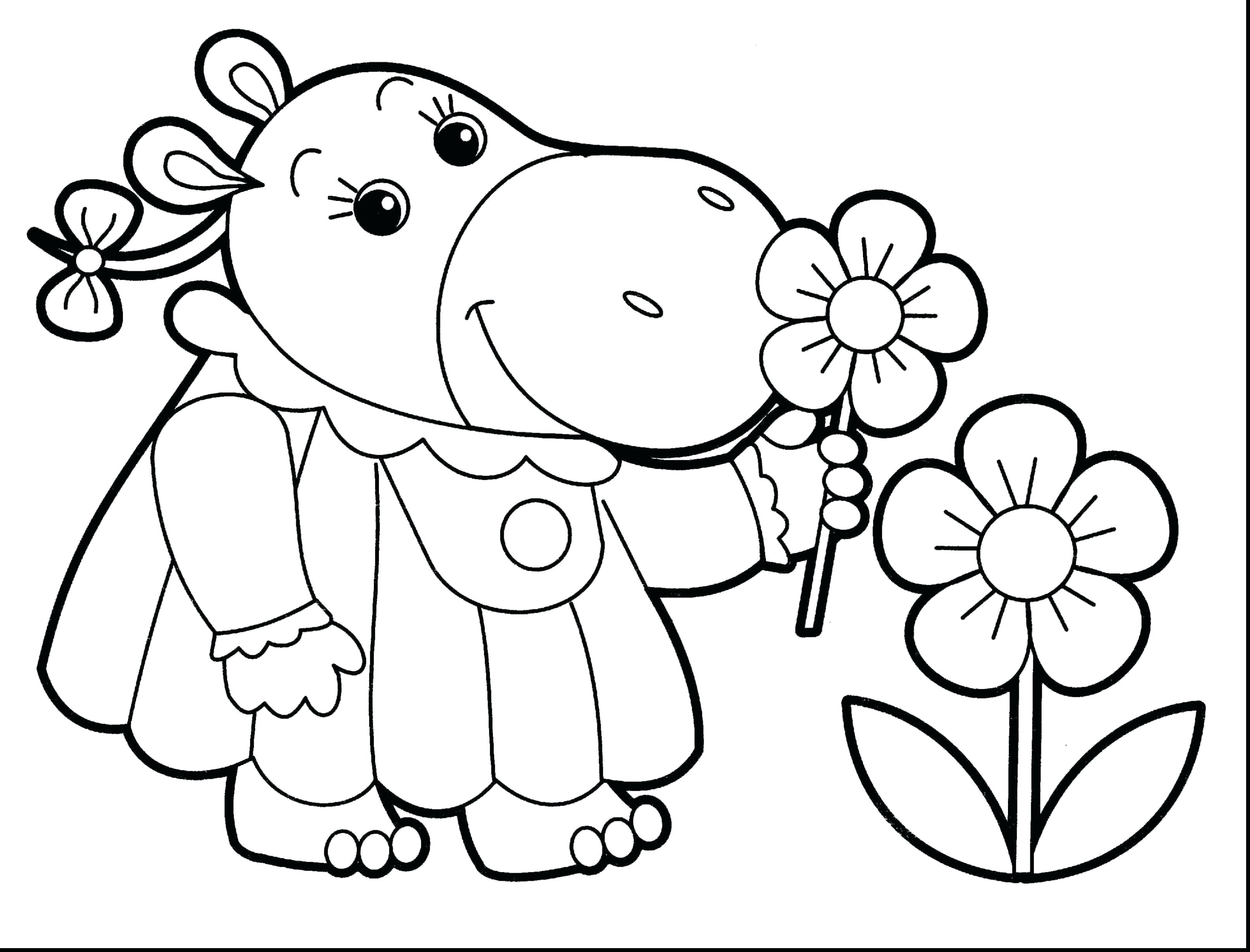 3223x2455 Coloring Pages Lilo And Stitch Coloring Pages Lilo And Stitch