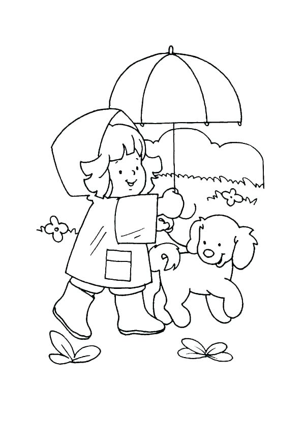 600x871 Fisher Price Coloring Pages Little People Coloring Pages Little