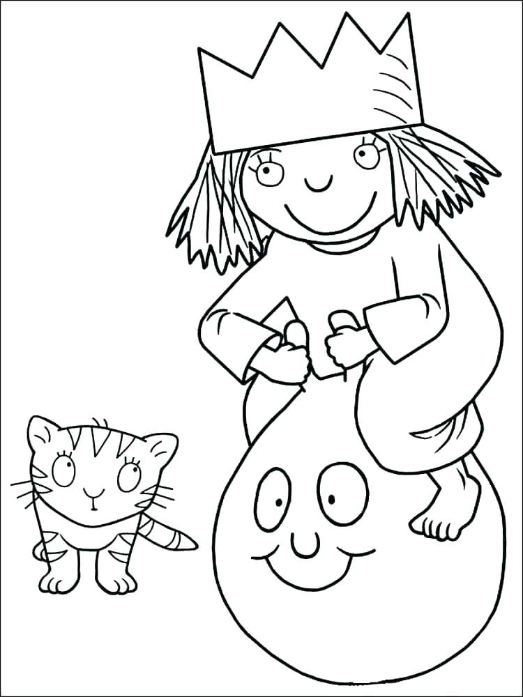 750x1000 Pinkalicious Coloring Page Coloring Page This Is Coloring Pages