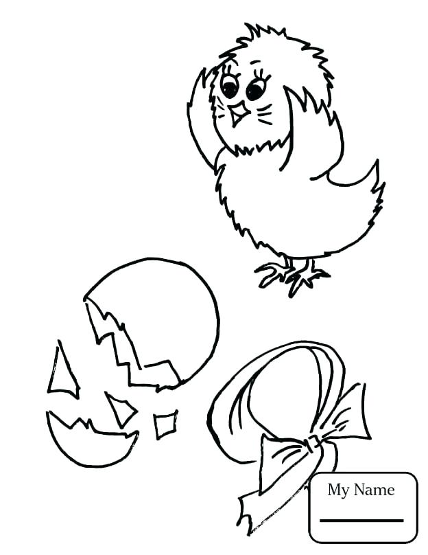 624x808 Hen Coloring Pages Click The Hen Coloring Pages Little Red Hen Hen