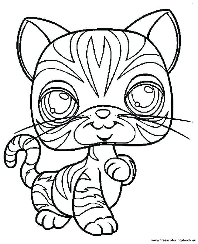 652x800 Littlest Petshop Coloring Pages Littlest Pet Shop Coloring Pages