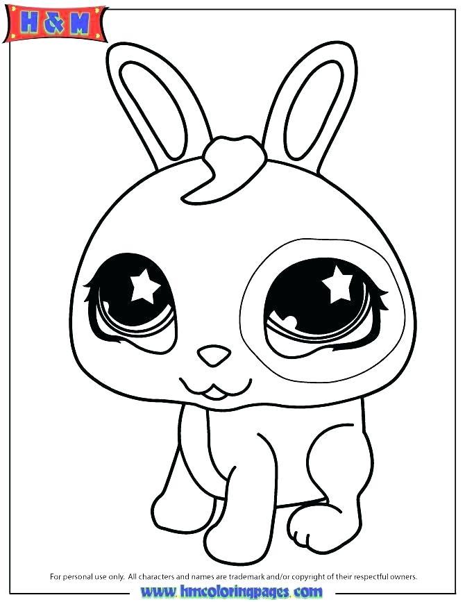 670x867 Littlest Petshop Coloring Pages Littlest Pet Shop Littlest Pet