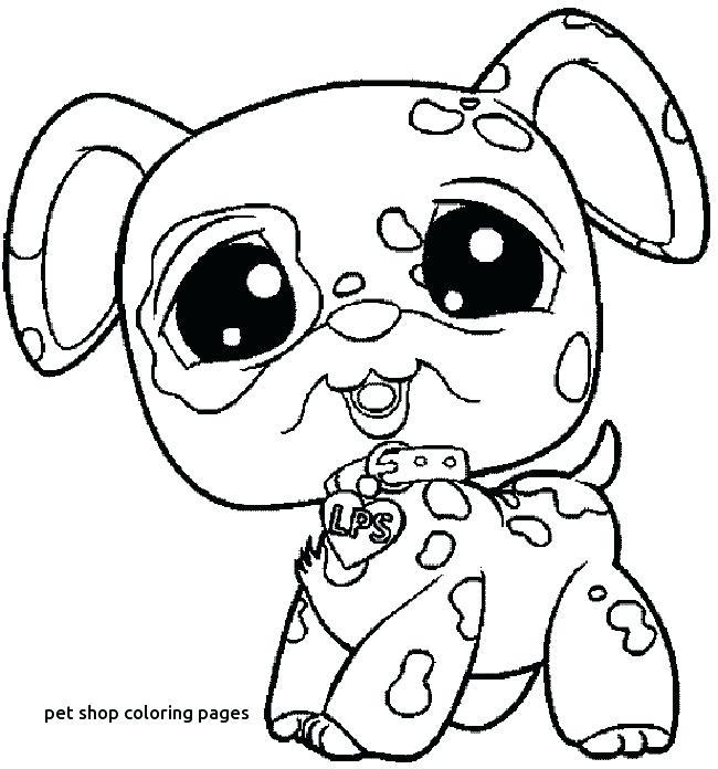 650x696 Pet Shop Coloring Pages Littlest Pet Shop Littlest Pet Shop