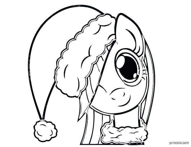 736x568 Littlest Pet Shop Coloring Pages Zoe