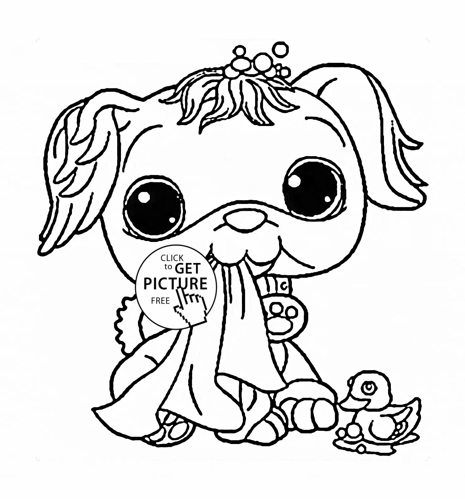1480x1588 Kids Lps Coloring Pages Of Russell Ferguson Dachshund Popular