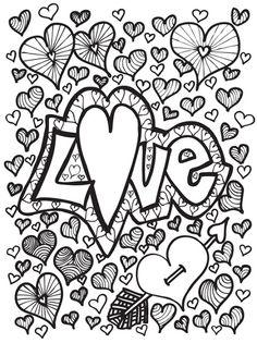 236x315 Live, Love, Laugh Doodle