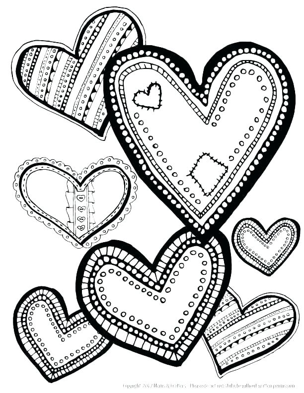 612x792 Love Coloring Pages For Adults Live Laugh Love Coloring Sticker