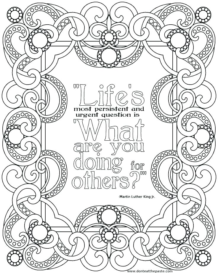 736x920 Love Coloring Pages Love Color Pages Live Laugh Love Coloring