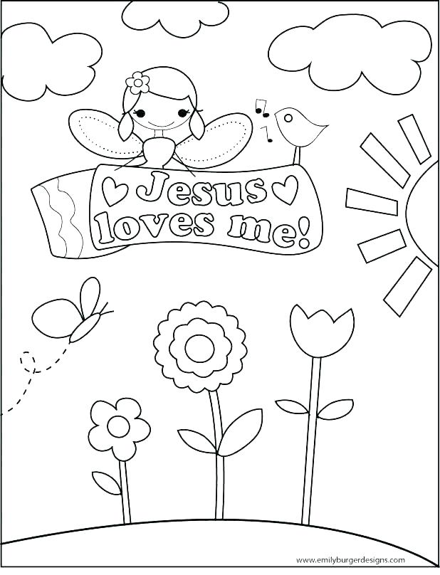 618x808 Love Coloring Pages