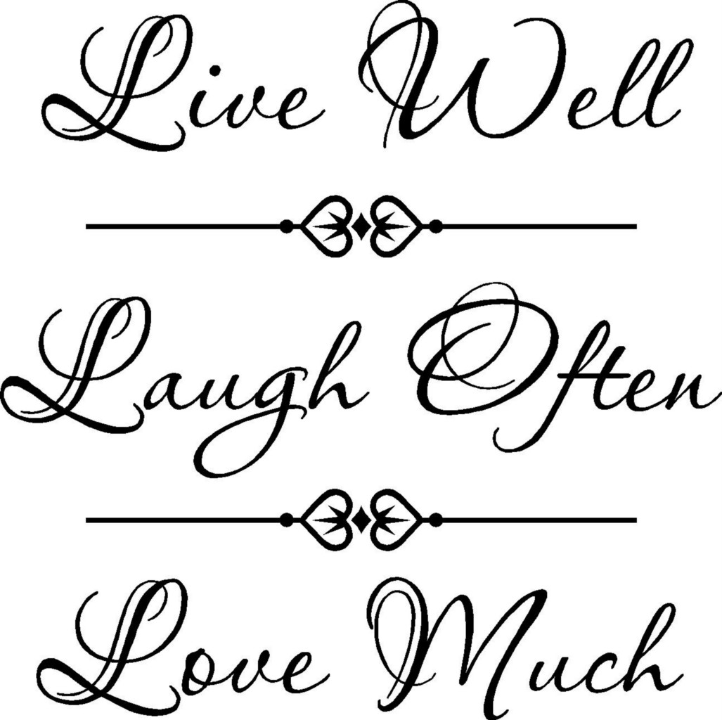 1027x1024 Trendy Live Laugh Love Coloring Pages Love Coloring Pages