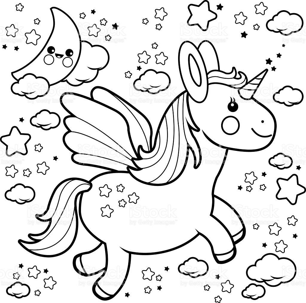 The Best Free Imprimir Coloring Page Images Download From
