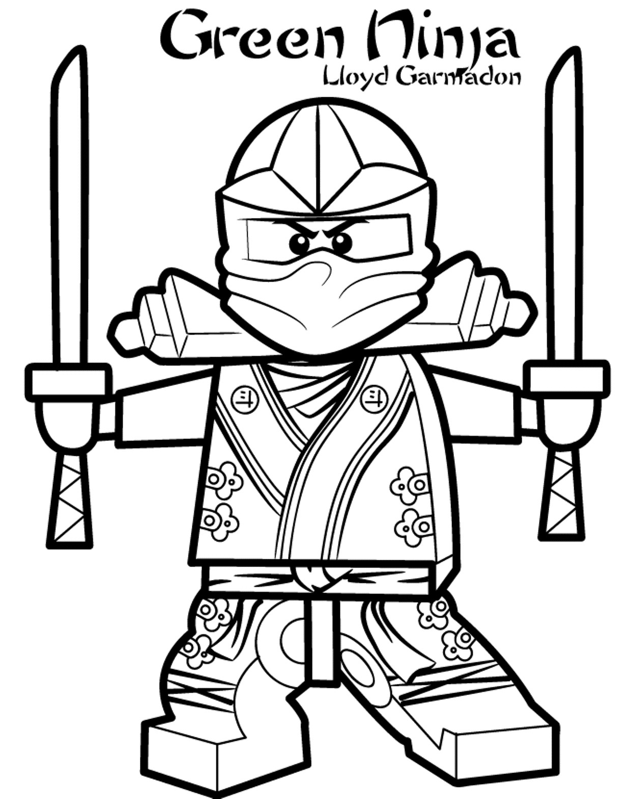 1232x1569 Fresh Lego Ninjago Lord Garmadon Coloring Pages Page Free Books