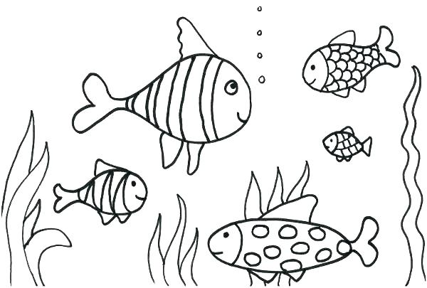 graphic regarding Printable Loaves and Fishes identified as Loaves And Fishes Coloring Web site at  Free of charge