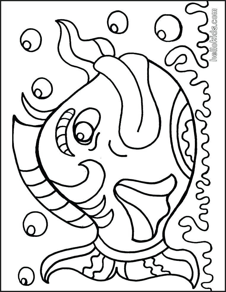 762x985 Loaves And Fishes Coloring Page Bread Coloring Page Five Loaves