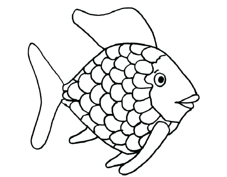 730x569 Two Fish And Five Loaves Of Bread Coloring Page Gingerbread Bakery