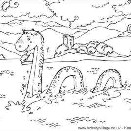 268x268 Pictures To Colour Give The Best Coloring Pages