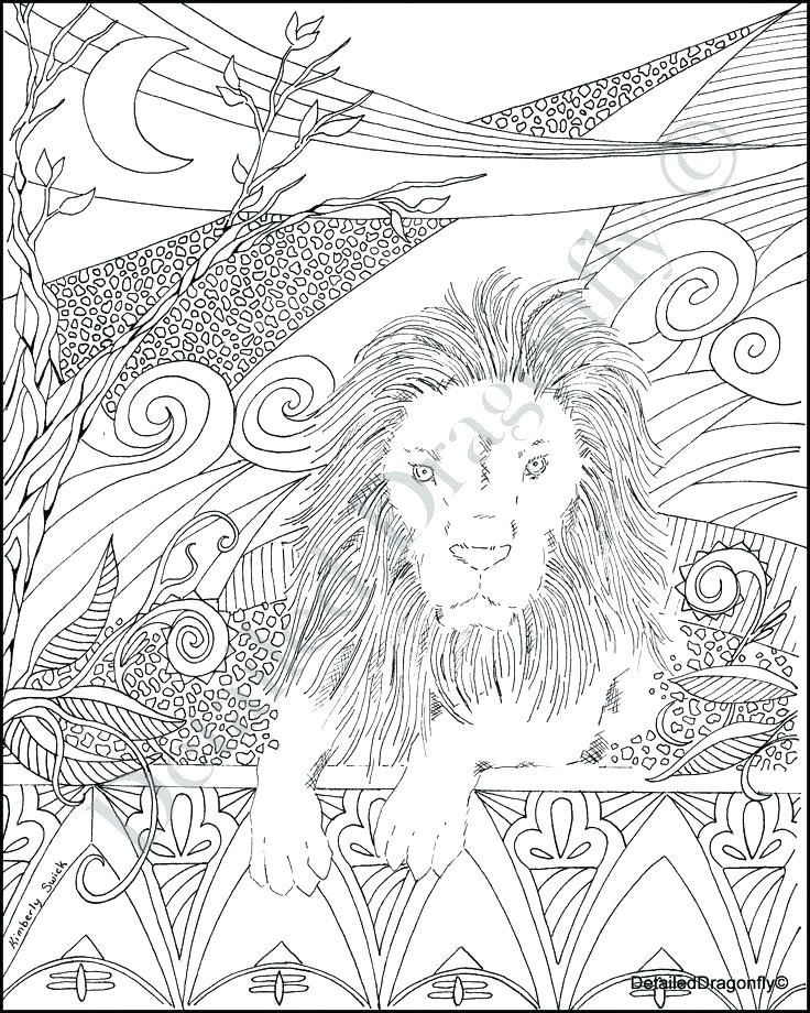 736x920 Loch Ness Monster Coloring Pages Boys Loch Ness Monster Colouring