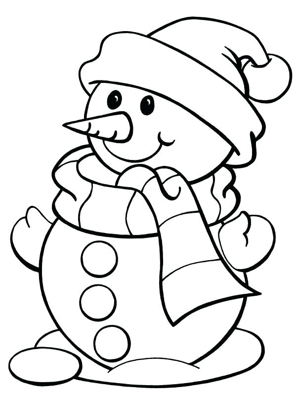 601x800 Ladybug Coloring Page Lady Bug Coloring Page Lock Screen Coloring