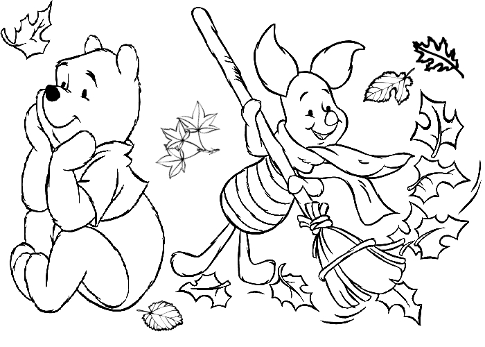 700x500 Crayola Free Coloring Pages Crayola Free Coloring Pages Free