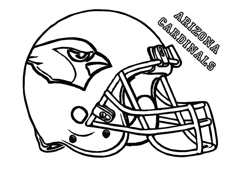 792x612 Free Coloring Pages For The Playoff Run Locker Big Coloring Page