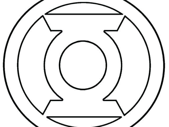640x480 Coloring Pictures Superheroes Kids Coloring Superhero Logo