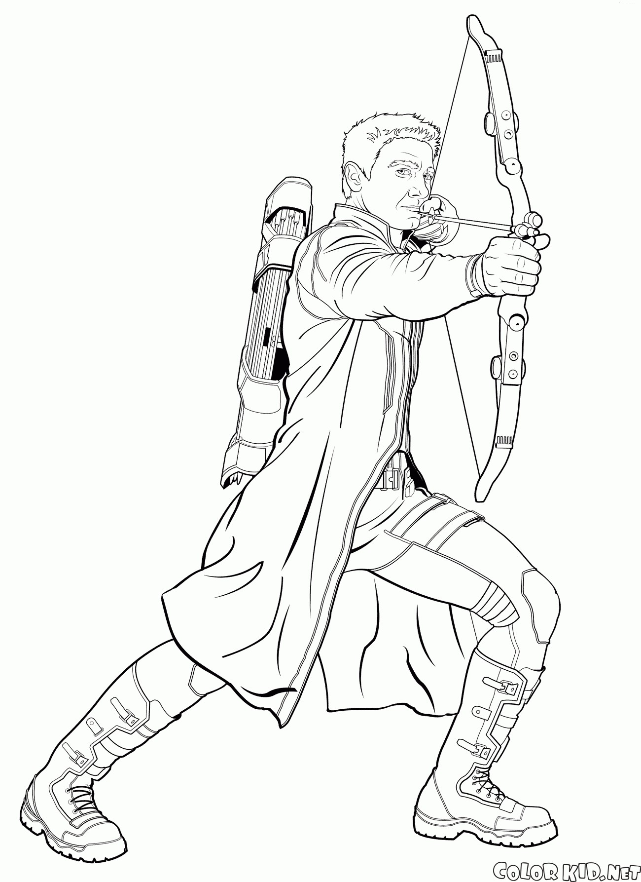 1300x1787 Inspiration Avengers Coloring Pages Loki