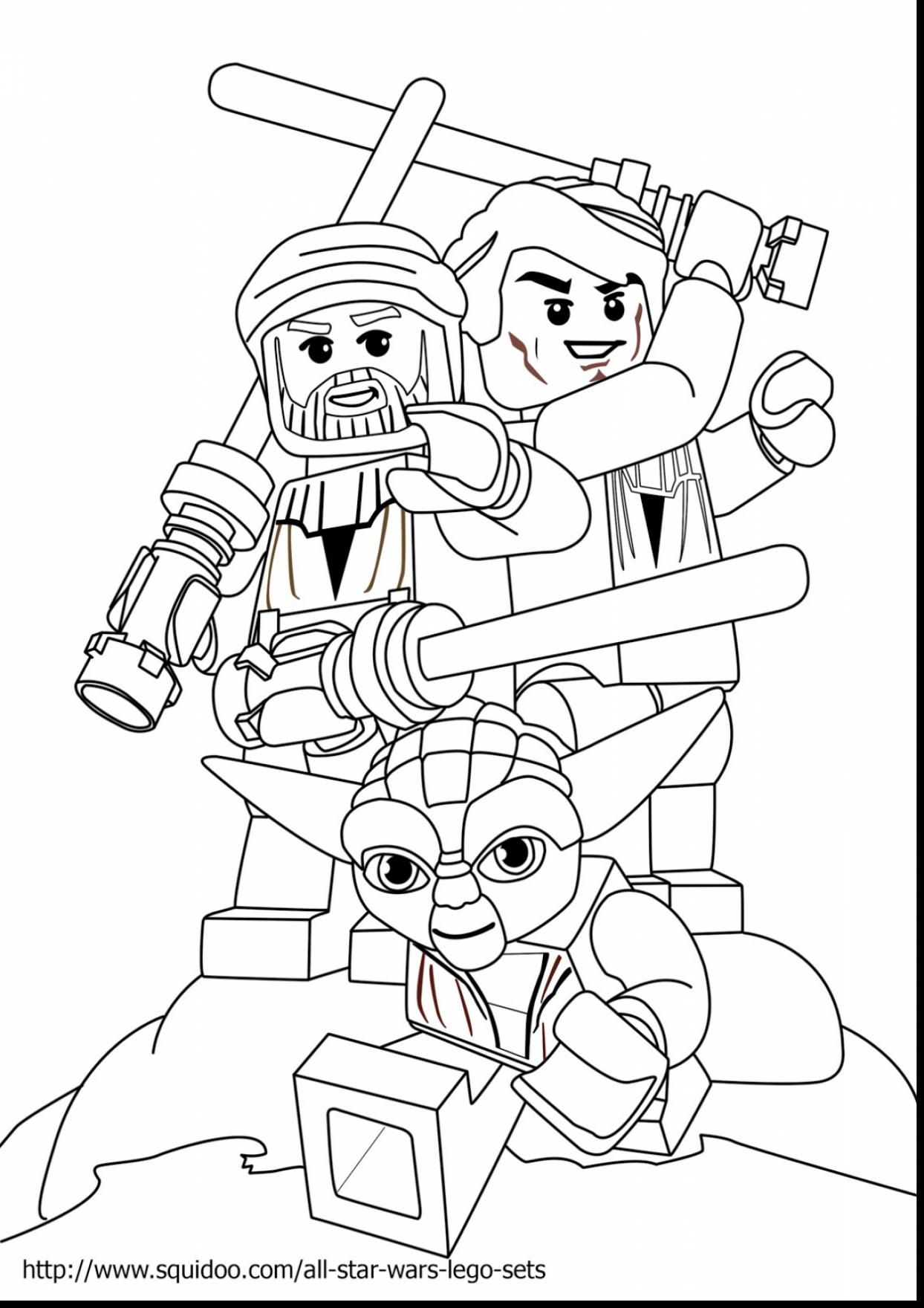 1244x1760 Lego Loki Coloring Pages